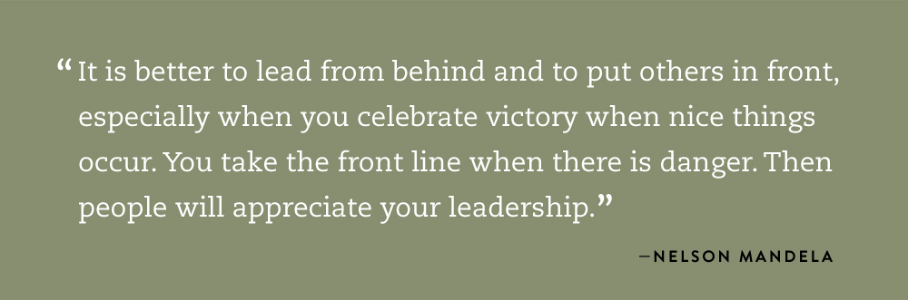 MBM-Quotes-Mandela.jpg