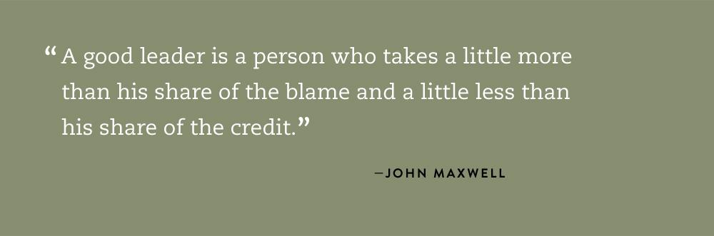 MBM-Quotes-Maxwell.jpg