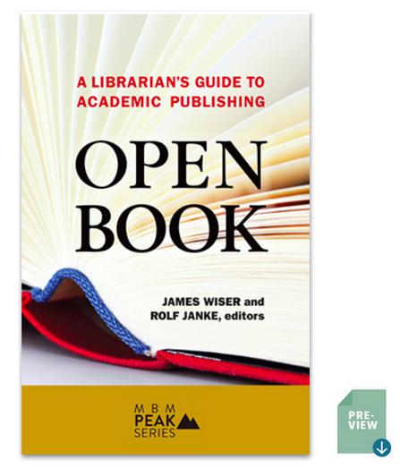 OpenBook.jpg