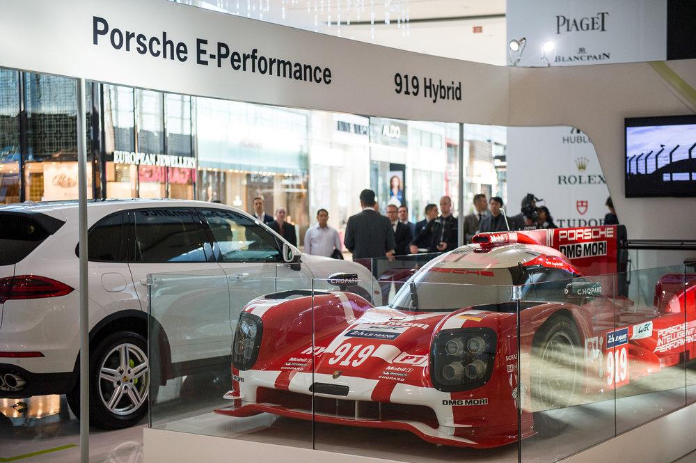 Porsche-e-performance-bluemandp.com-33.jpg