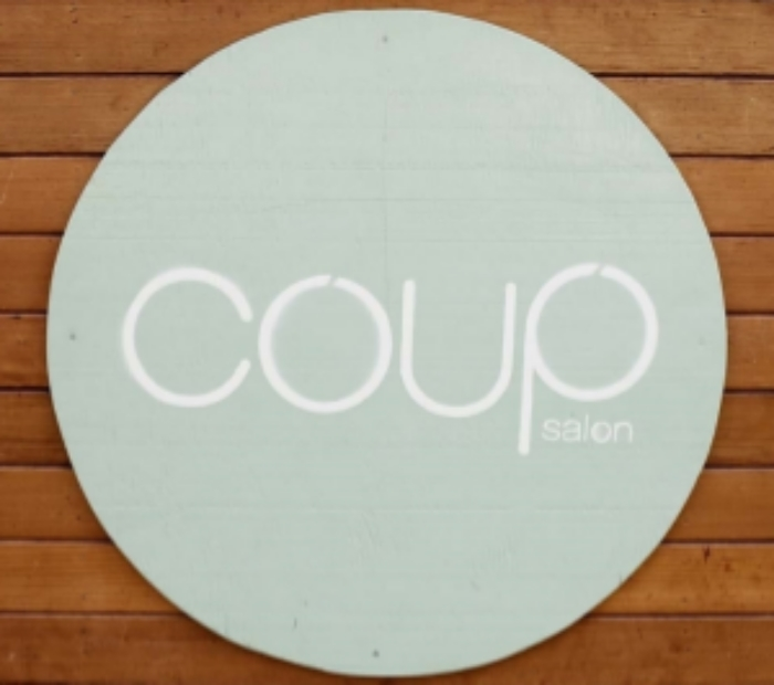 Welcome to Coup