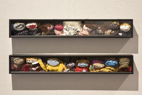 8 saul puppets sockvile.jpg