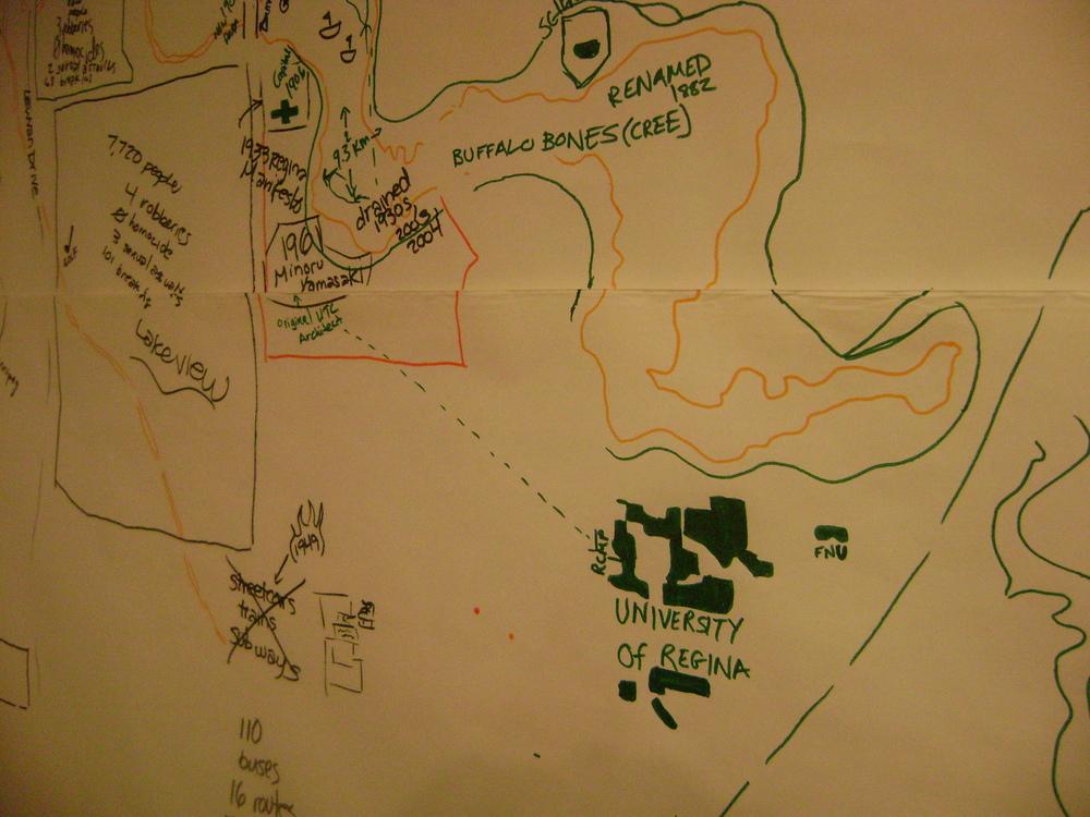 1 regina map DSC01875.jpg