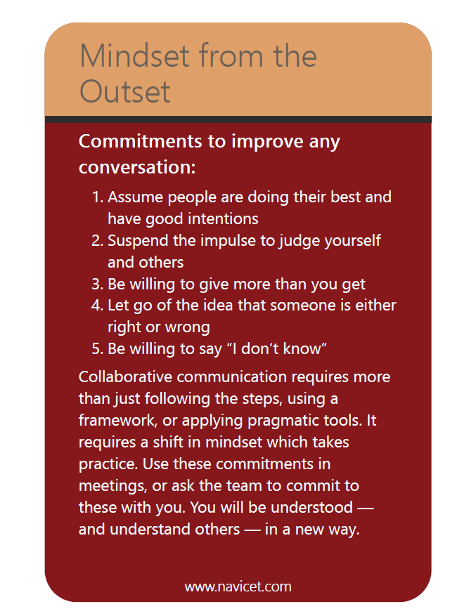 C3_Mindset from the Outset.png