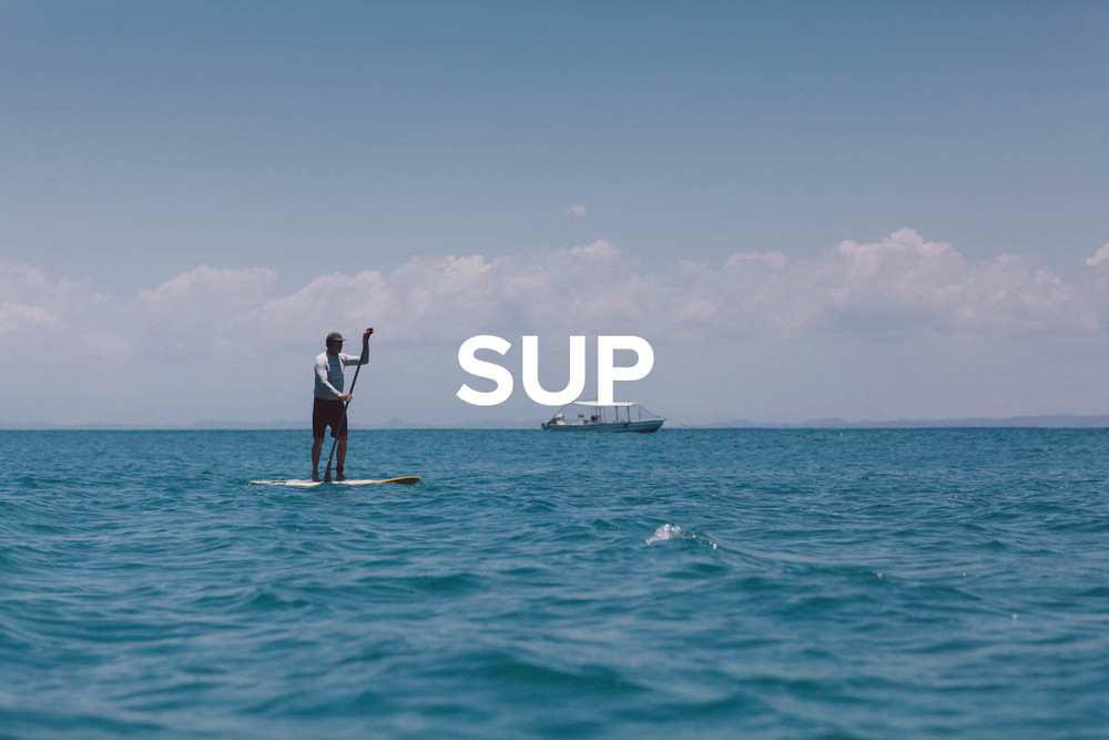SUP.jpg