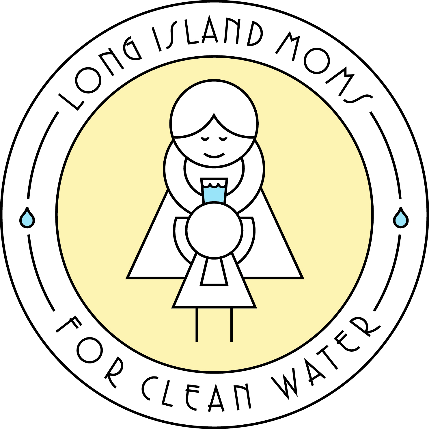 Long Island Mom's for Clean Water