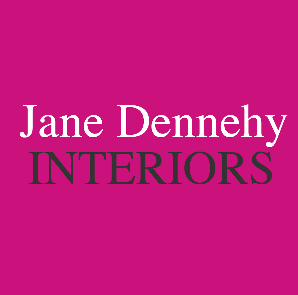 Jane Dennehy Interiors