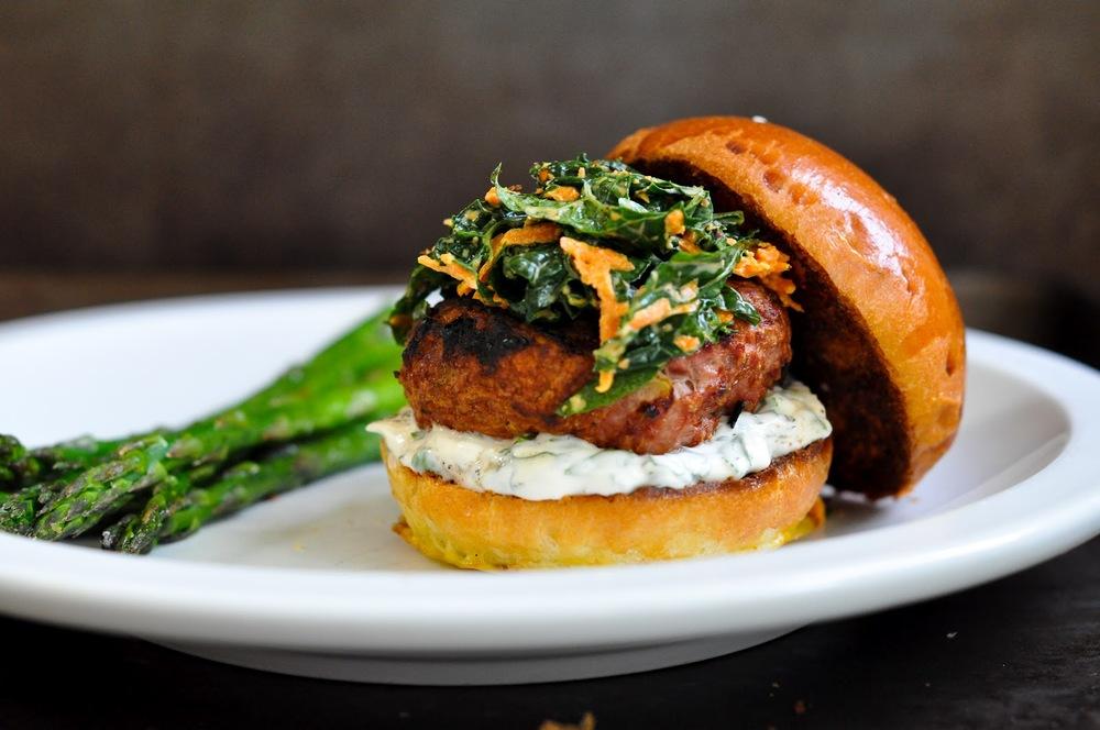 gourmetburger.jpg
