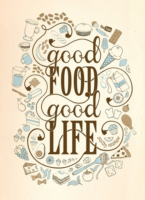 goodfoodgoodlive