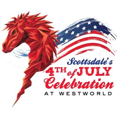 scottsdale4thwestworld