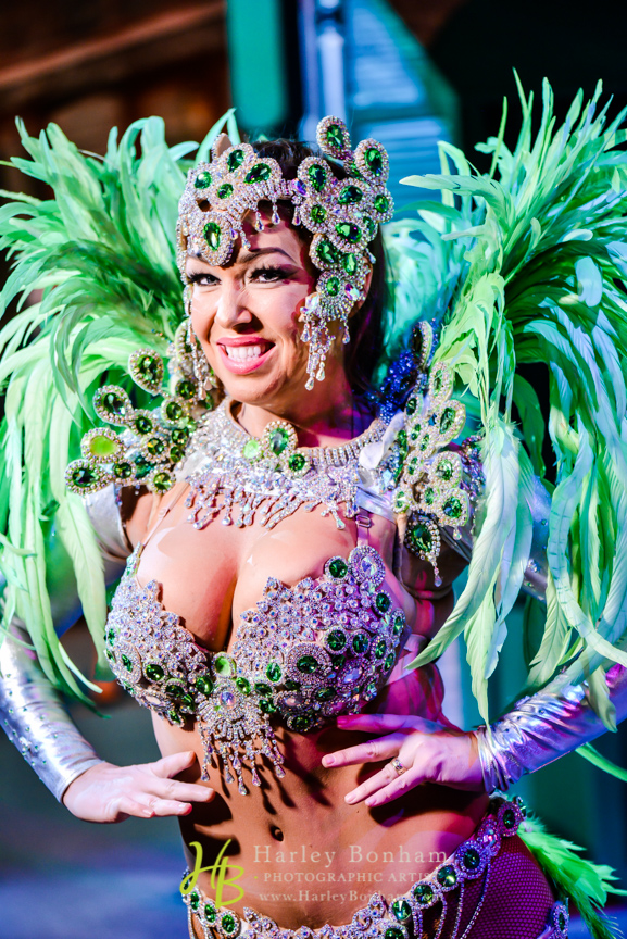 mardi_gras_dancer_feathers.jpg