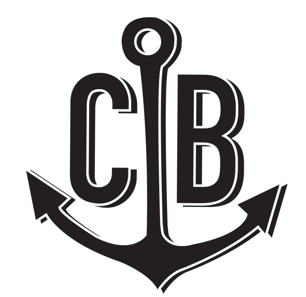 COMMODORE BOB'S