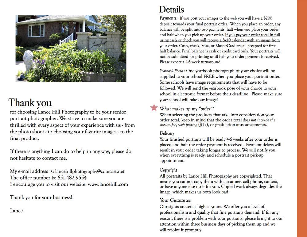 page 1 pricelist.jpg