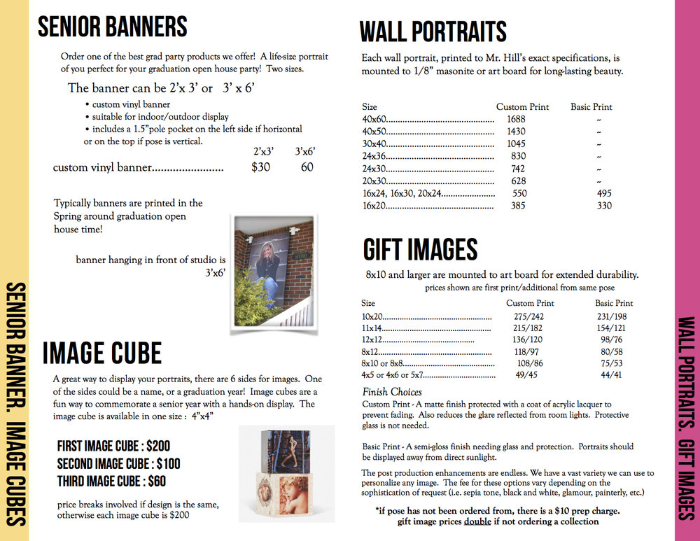 page 3 pricelist.jpg