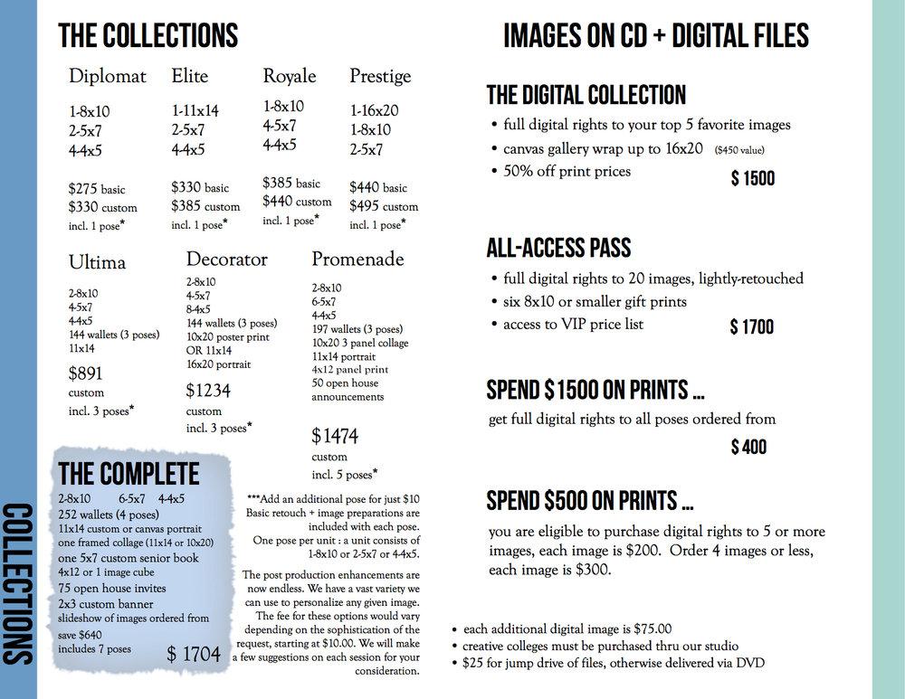 page 2 pricelist.jpg