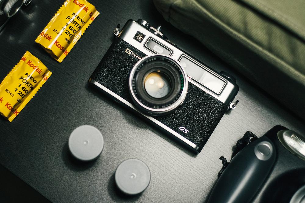 camera_hunter_4.jpg