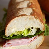 Sandwich_2.png