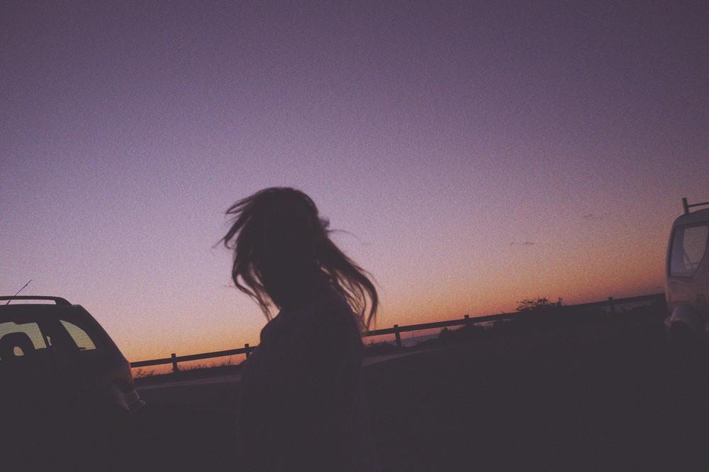 NOISE ALEXIA SUNSET SMALL.jpg