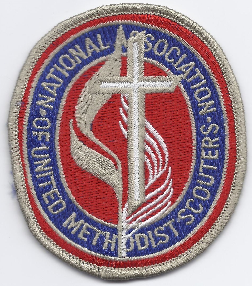 National Association of United Methodist Scouters
