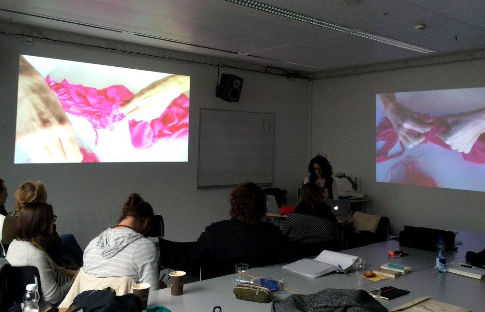 Alicia_Velazquez_ZModule_Lecture2016.jpg