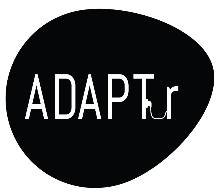 ADAPTr-logo.jpg