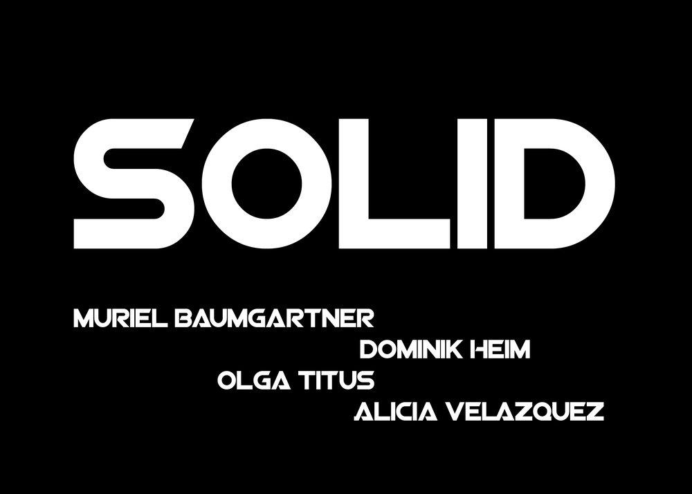 solid2.jpg