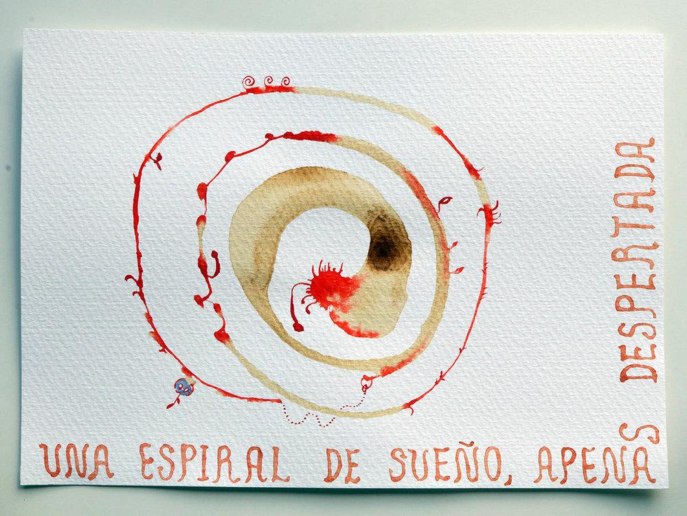 02_Una_Espiral.jpg