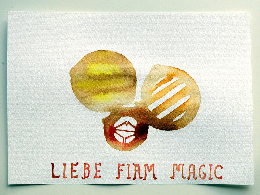 04_Liebe_Firm.jpg