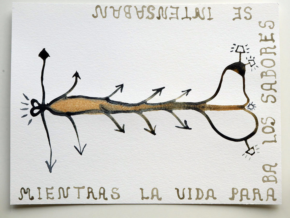 13_Mientras_La_Vida.jpg