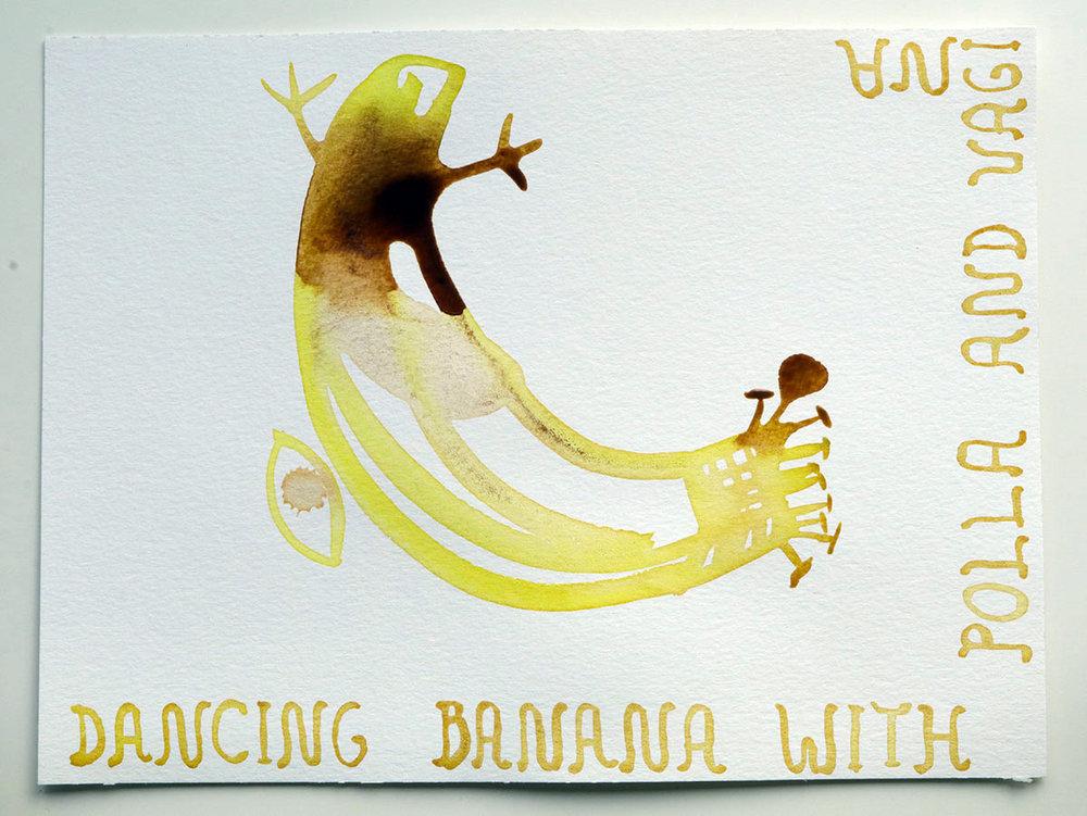 17_Dancing_Banana.jpg