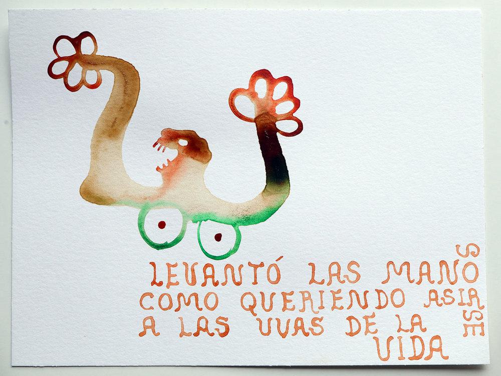 19_Levantó_Las_Manos.jpg