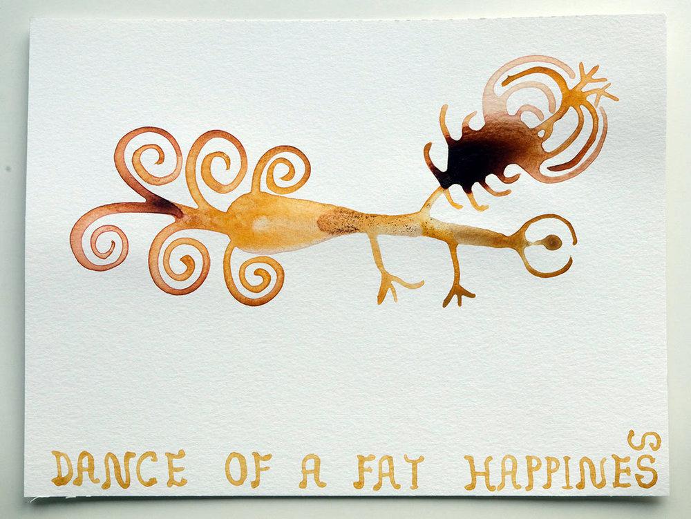20_Dance_Of_A_Fat.jpg