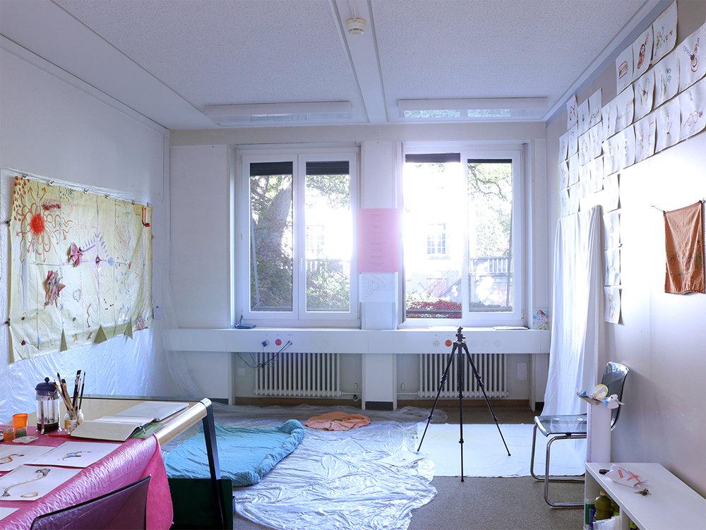 180911_Atelier.jpg