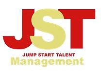 Branden Meck   Phone: 310.395.0522  Email: branden@jumpstarttalent.com