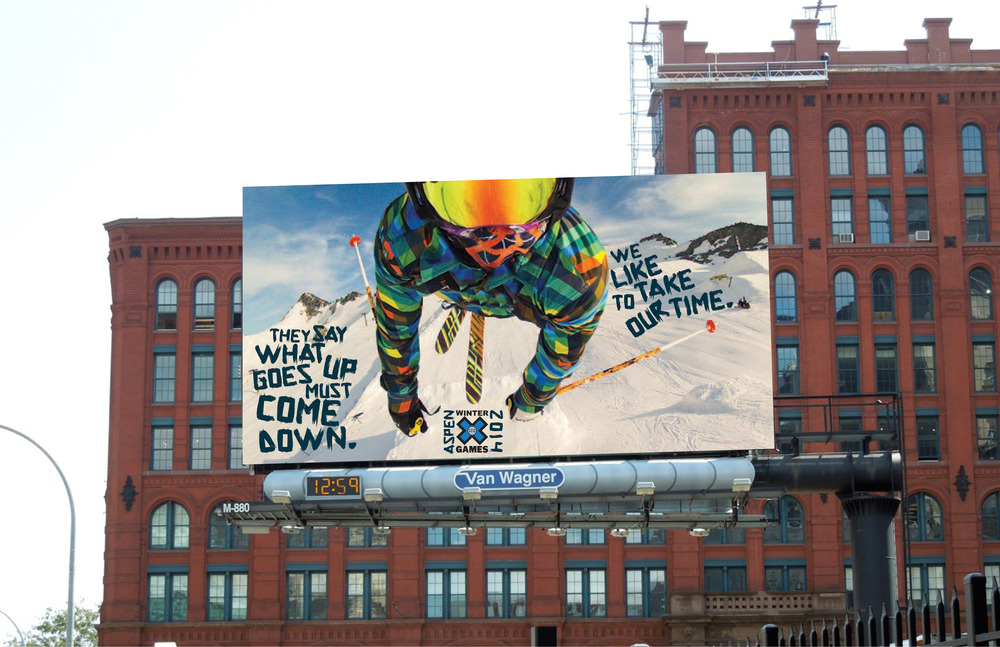 XGames Placement (Web).jpg
