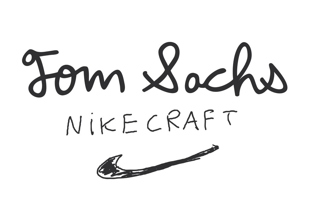 Tom_Sachs_NikeCraft_Logo_original.jpg