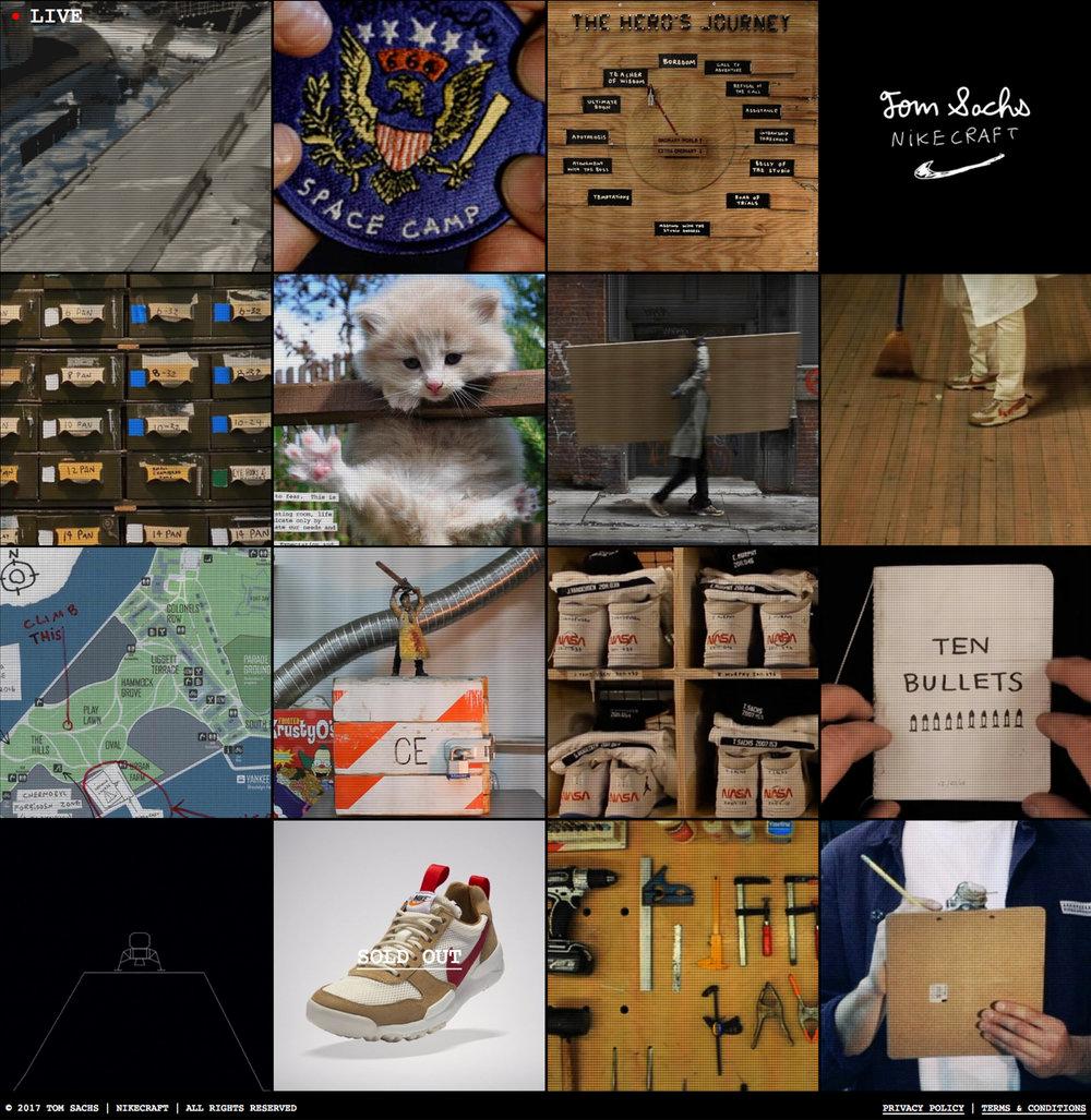 nikecraft-TomSachs-homepage-des.jpg