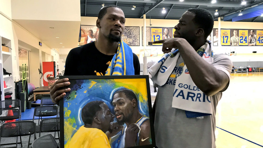 kd-painting-reaction.jpg