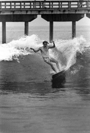 1973 World Championships, Ocean Beach California | 1973