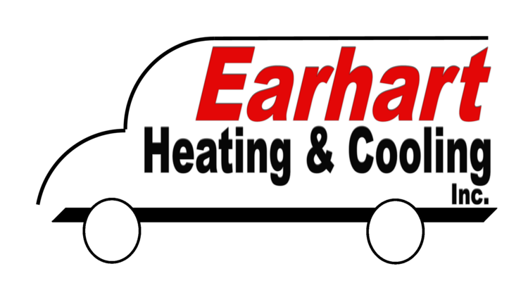 Earhart Heating and Cooling