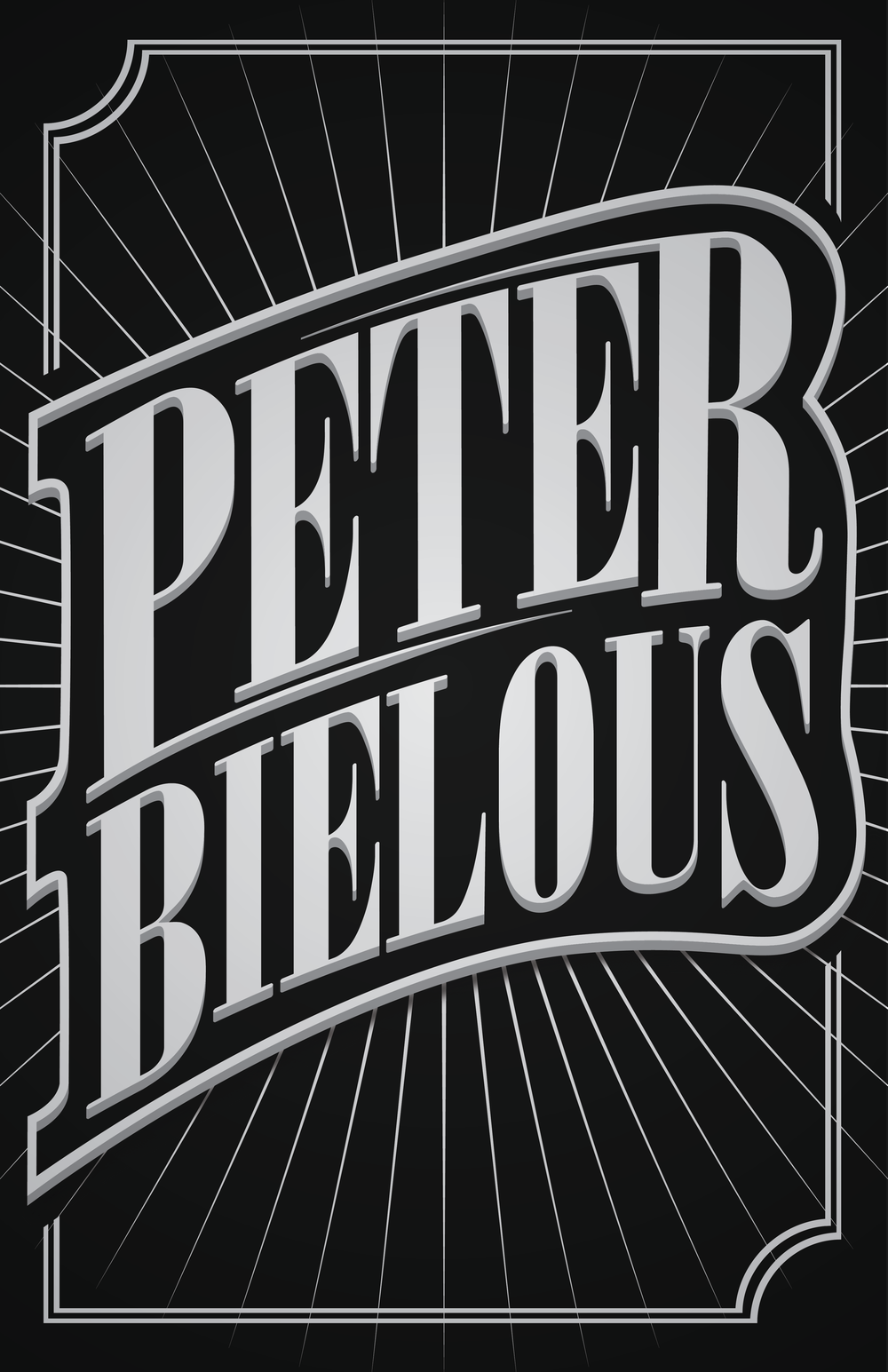 Peter Bielous-04.png