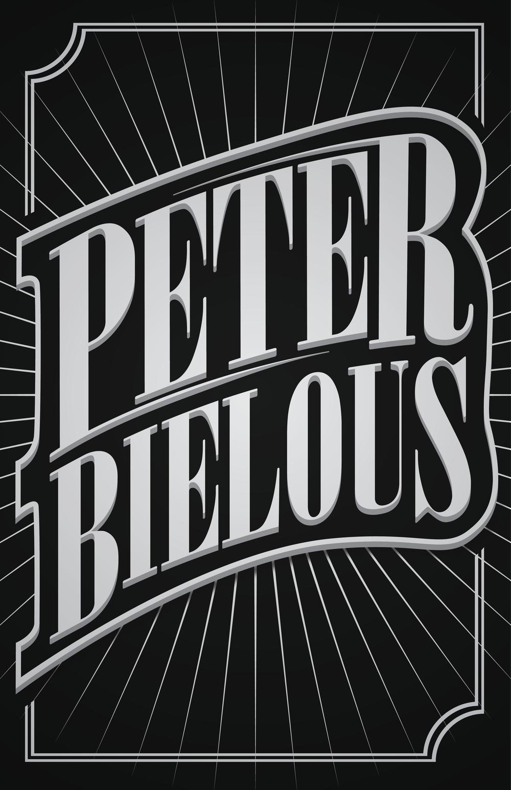 Peter Bielous-04.png