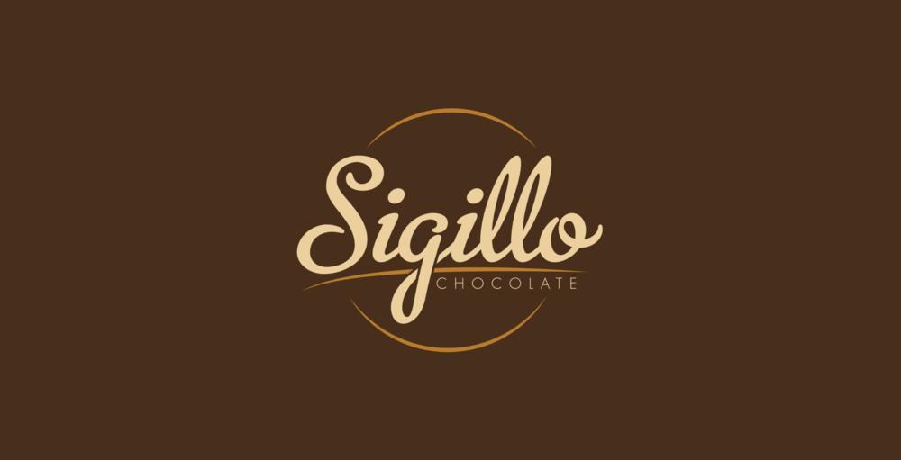 sigillo.png