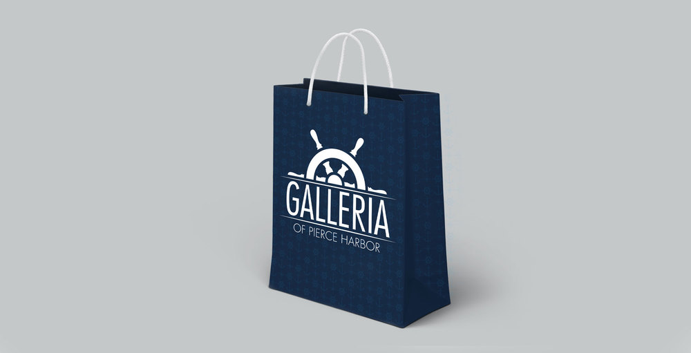 galleriabag.jpg