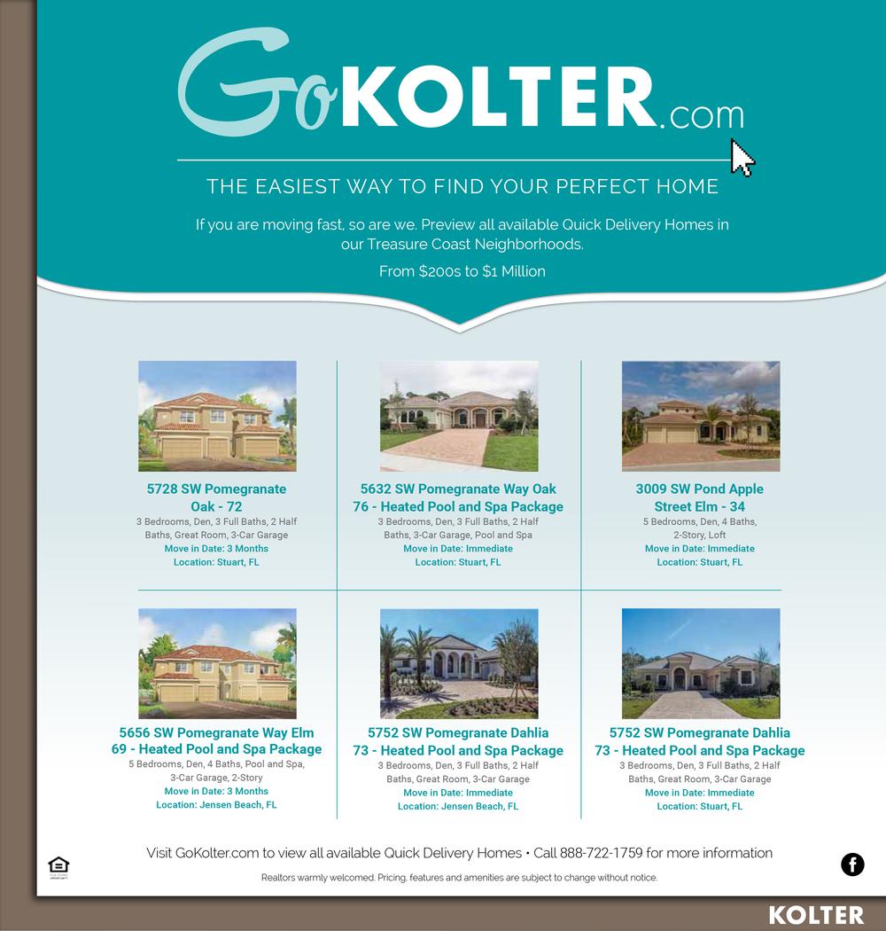 020321-01 GoKolter 1-2PG Ad.jpg