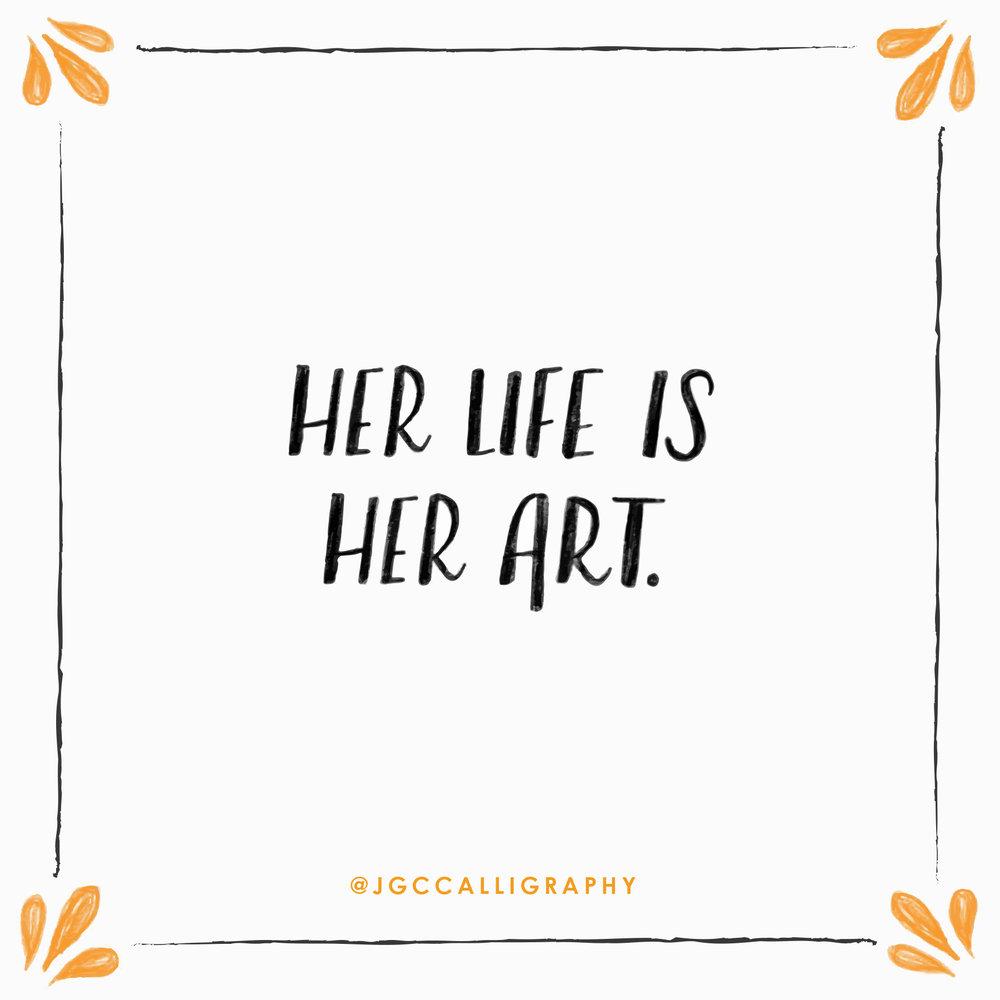 Her Life Her Art.jpg