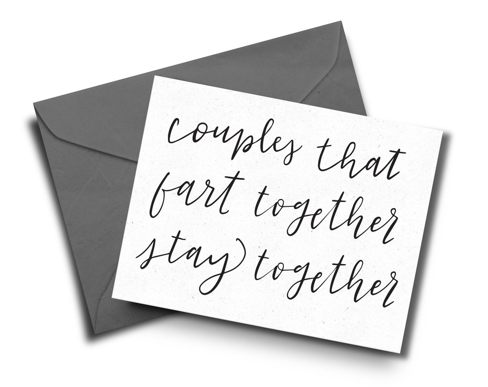 Fart Together Card Mock.jpg