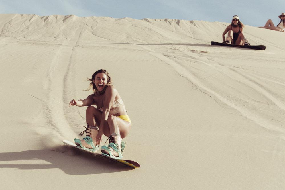 sirena-dunes--5152.jpg