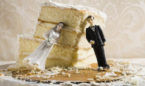 bride_groom_cake.png