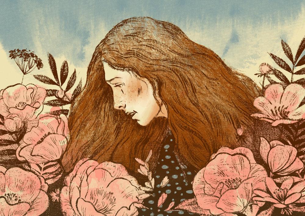 FlowerGirl-HiRez.jpg
